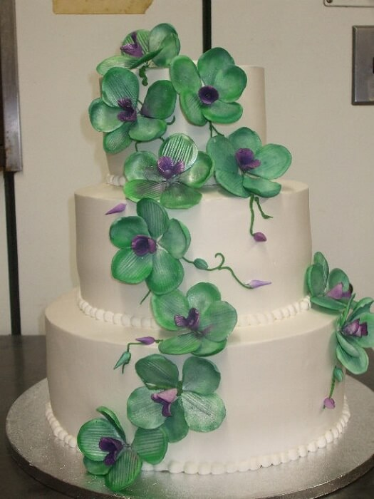 wedding cake prices nj costco cakes prices designs and ordering process cakes 23556
