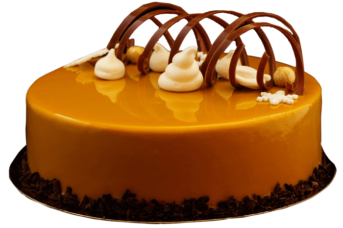 Amma's Pastries Cakes Prices, Designs, and Ordering Process