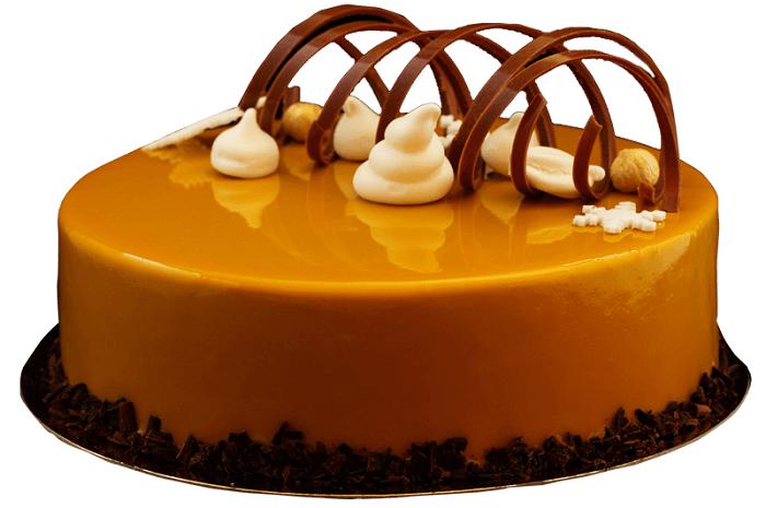 Photo Cake In Amma S Pastries