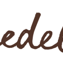 logo for cedele