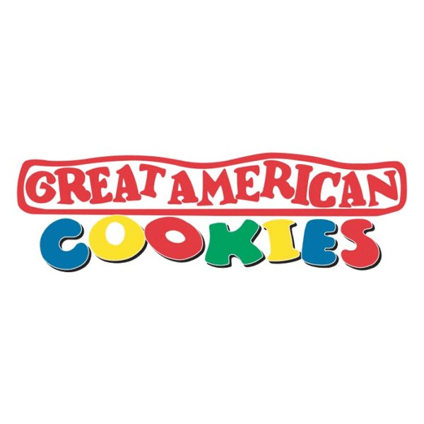 Great American Cookie Cake Prices, Designs, and Ordering Process