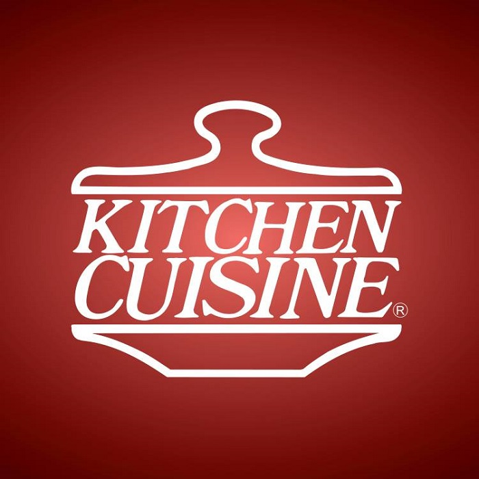 Kitchen Cuisine Cakes Prices, Designs, and Ordering Process