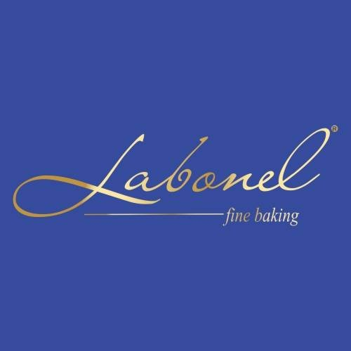 logo for Labonel