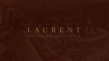 logo for Laurent