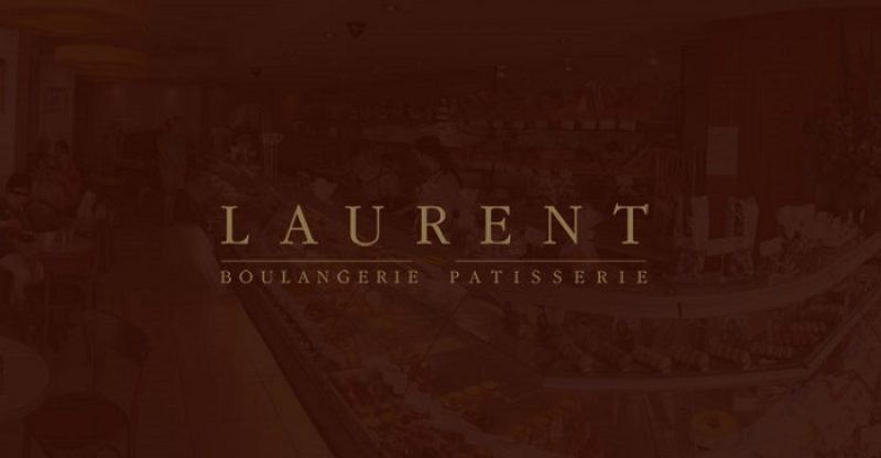 logo for Laurent
