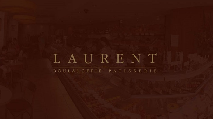 Laurent Cakes Prices, Designs, and Ordering Process