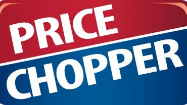 logo for price chopper