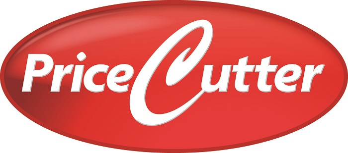 logo for price cutter