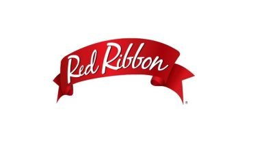 logo for red ribbon