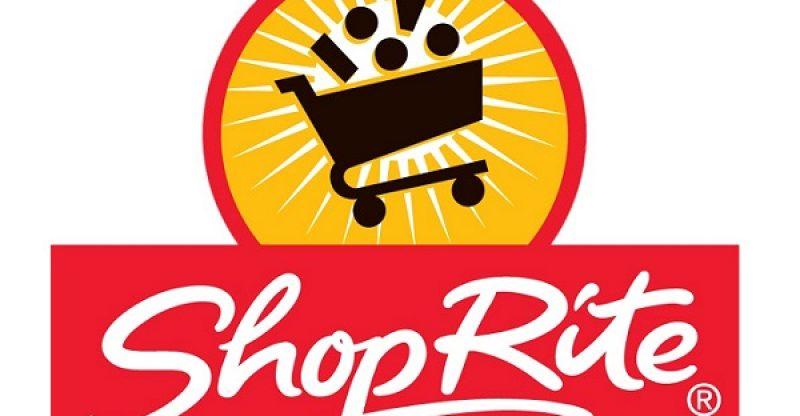 logo for shoprite