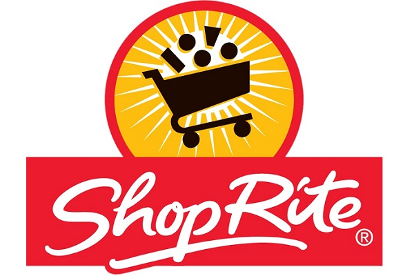 logo for shoprite