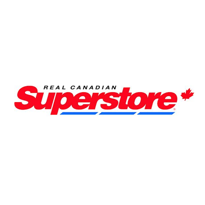 real canadian superstore logo