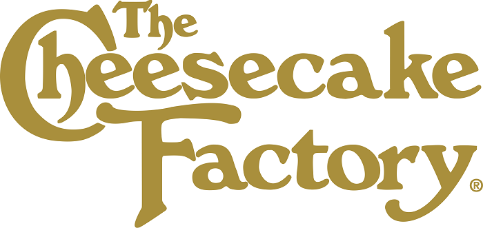 Cheesecake Factory Cakes Prices, Designs, and Ordering Process