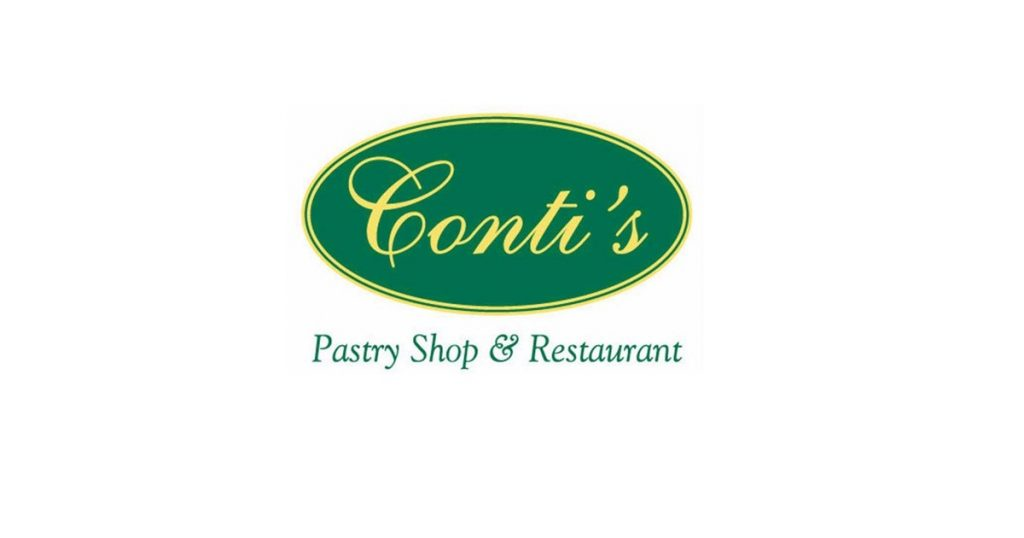 Conti S Cakes Prices Designs And Ordering Process