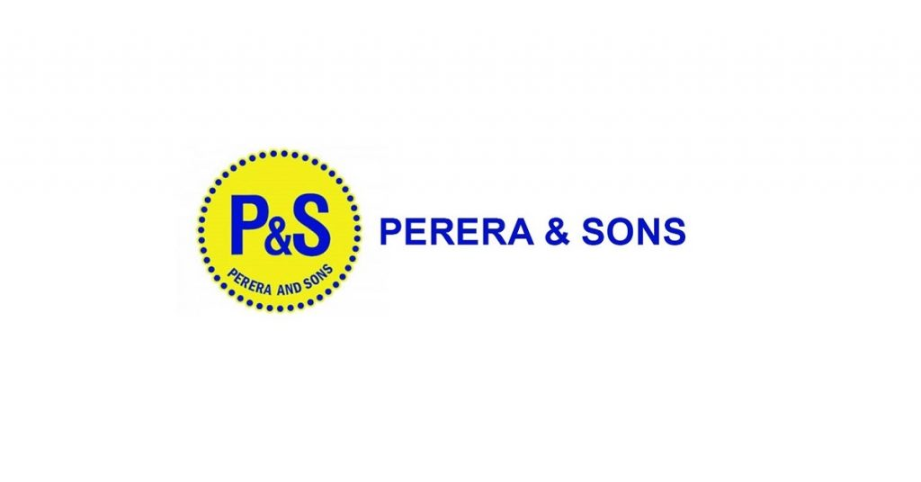 Perera And Sons Cakes Prices Designs And Ordering