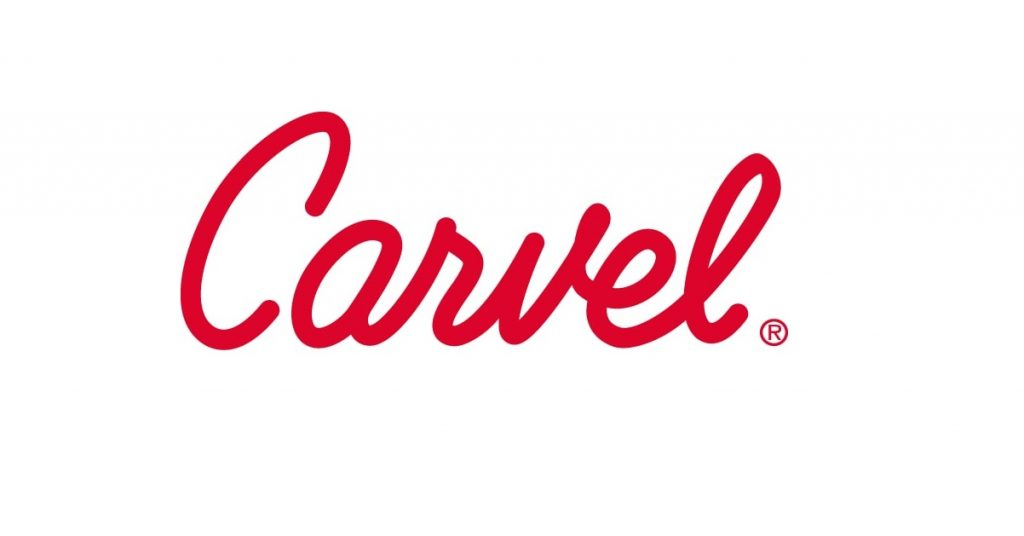 Carvel Cakes Prices Designs And Ordering Process Cakes