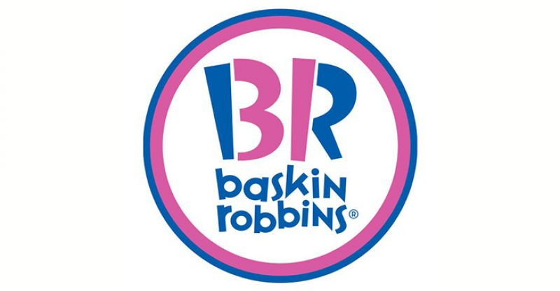 Baskin Robbins Ice Cream Prices