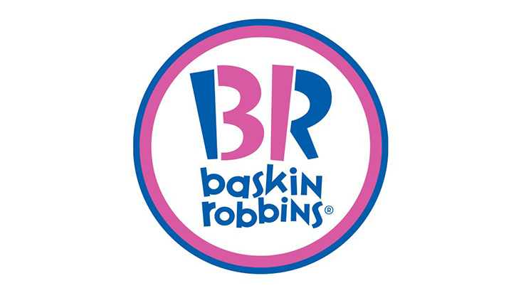 Baskin Robbins Ice Cream Prices & Flavors