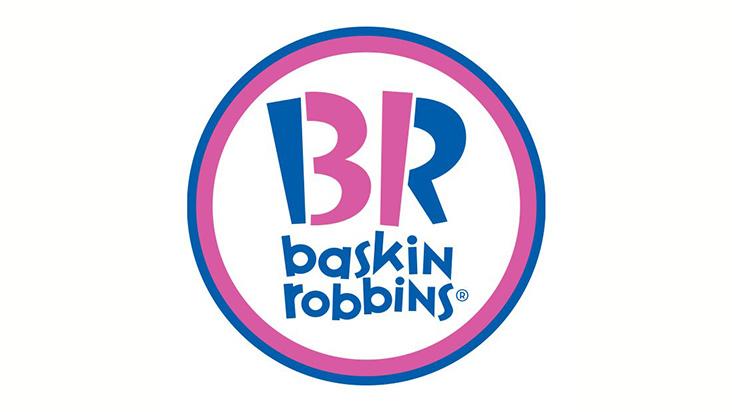 Baskin Robbins Ice Cream Prices