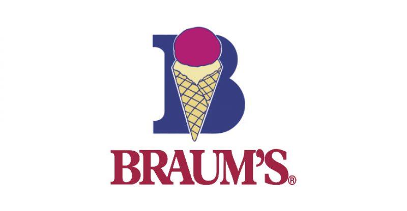 Braums Ice Cream prices
