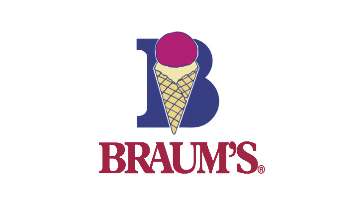 Braums Ice Cream prices