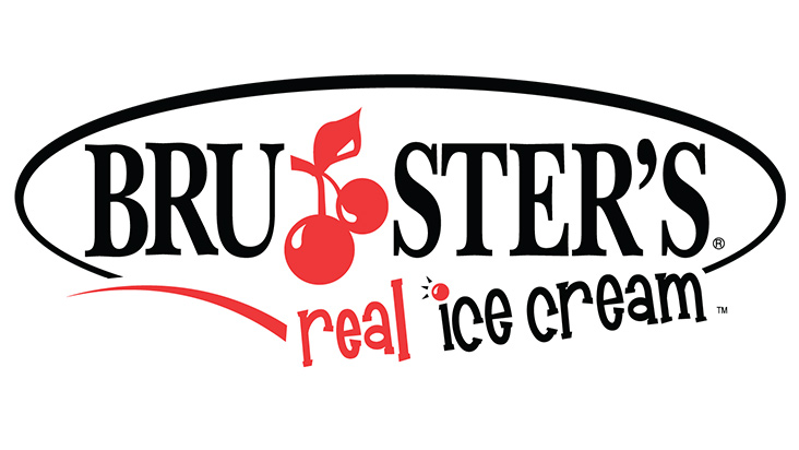 logo for Brusters