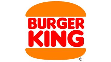 logo for Burger King