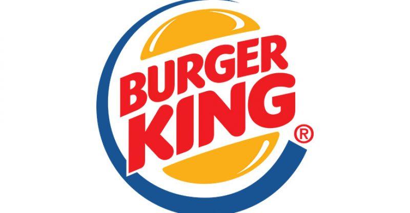Burger King Milkshake Prices