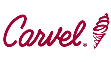 Carvel Ice Cream Prices