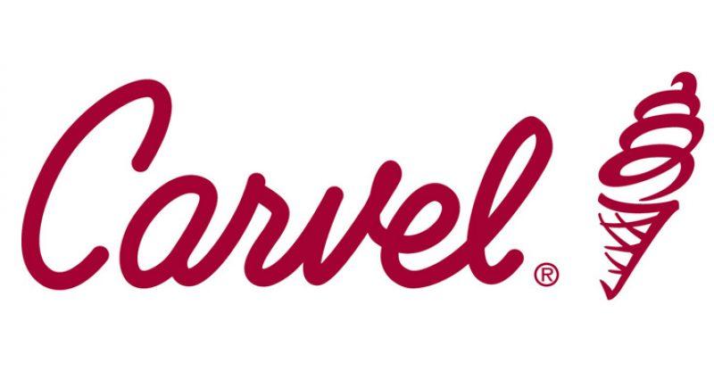 Carvel Ice Cream Prices