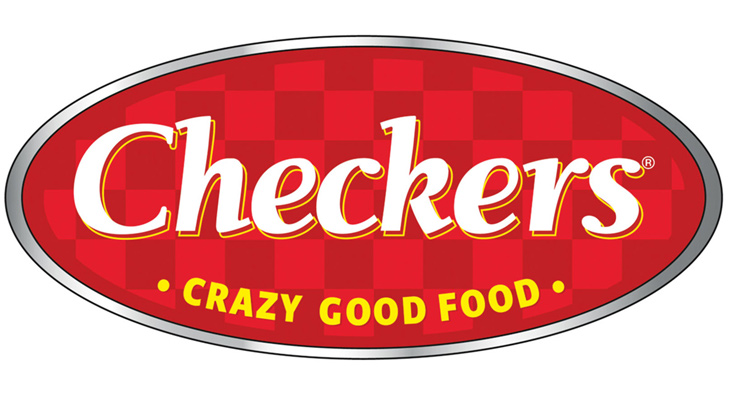 Checkers Milkshakes Prices, Flavors, Add-Ins, and Nutritional Info