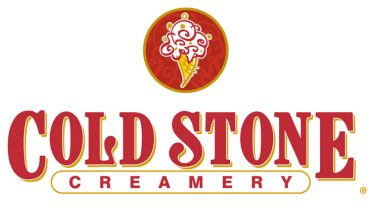 Cold Stone Ice Cream Prices