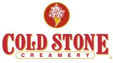 Cold Stone Ice Cream Prices