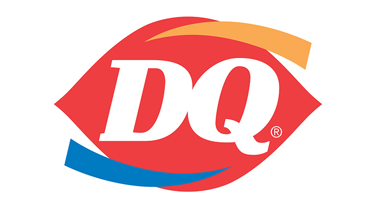 Dairy Queen Milkshakes Prices