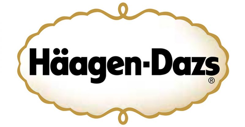 Haagen Dazs Ice Cream Prices