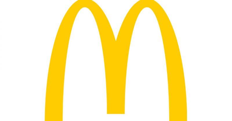 Mcdonalds Milkshake prices