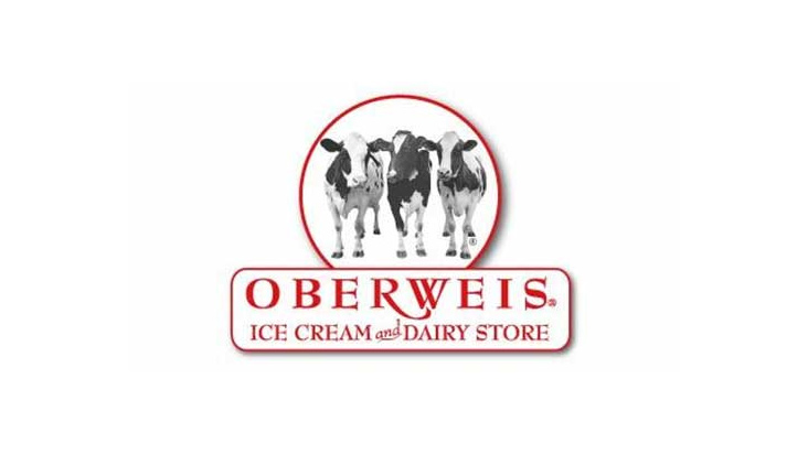 Oberweis Ice Cream Prices Amp Flavors Cakes Prices