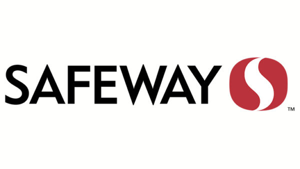 Safeway Cakes Prices, Designs, and Ordering Process