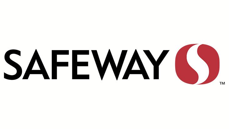 Safeway Cakes prices