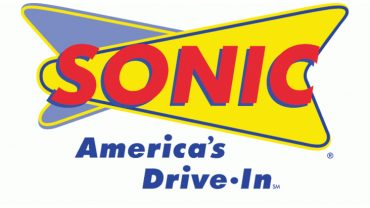 logo for Sonic