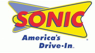 Sonic Milkshake Prices