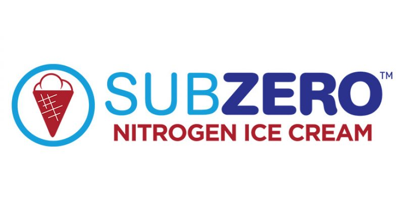logo for SubZero