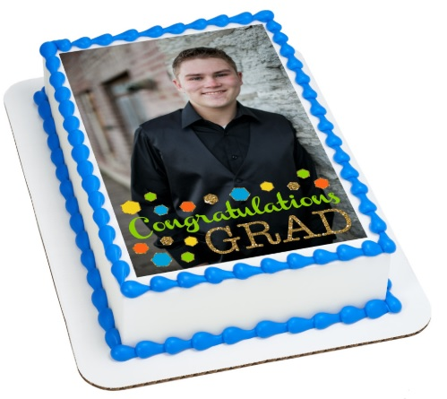 Pleasant Target Bakery Cakes Prices Designs And Ordering Process Cakes Funny Birthday Cards Online Alyptdamsfinfo