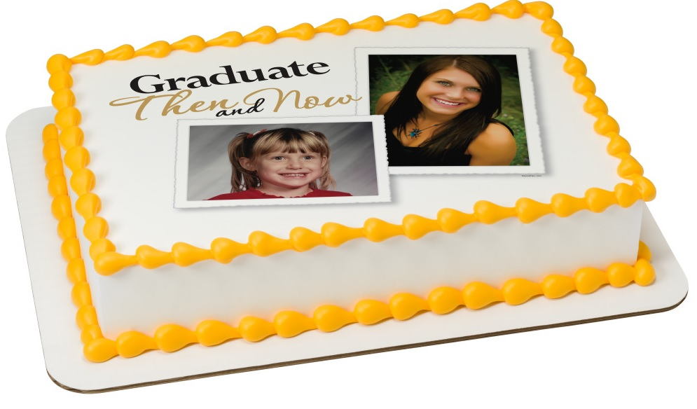 Amazing Target Bakery Cakes Prices Designs And Ordering Process Cakes Funny Birthday Cards Online Alyptdamsfinfo