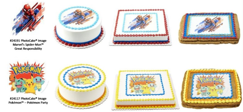 Fantastic Sams Club Cakes Prices Designs And Ordering Process Cakes Prices Funny Birthday Cards Online Alyptdamsfinfo