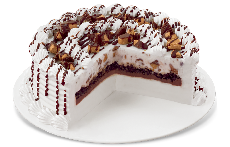 Dairy Queen Ice Cream Cakes: Prices, Flavors, Ratings, and More