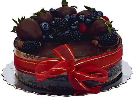 Surprising Vons Cakes Prices Designs And Ordering Process Induced Info Funny Birthday Cards Online Fluifree Goldxyz