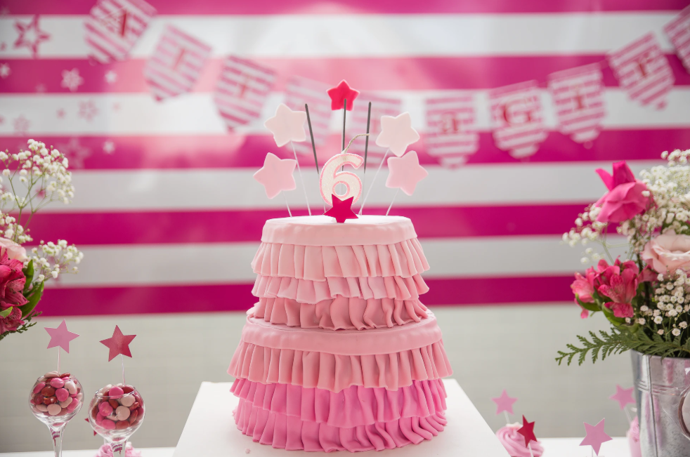 Learn How to Make Fondant and Stun With Your Perfect Creations